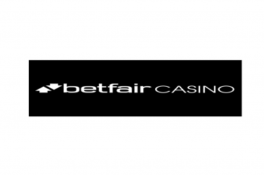 Betfair Casino Review An Online Casin That Stood the Test of Time