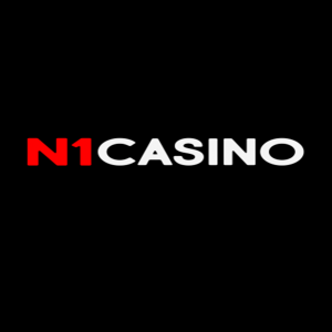 N1 Casino Review Get to the Top with the Number One Casino in Town