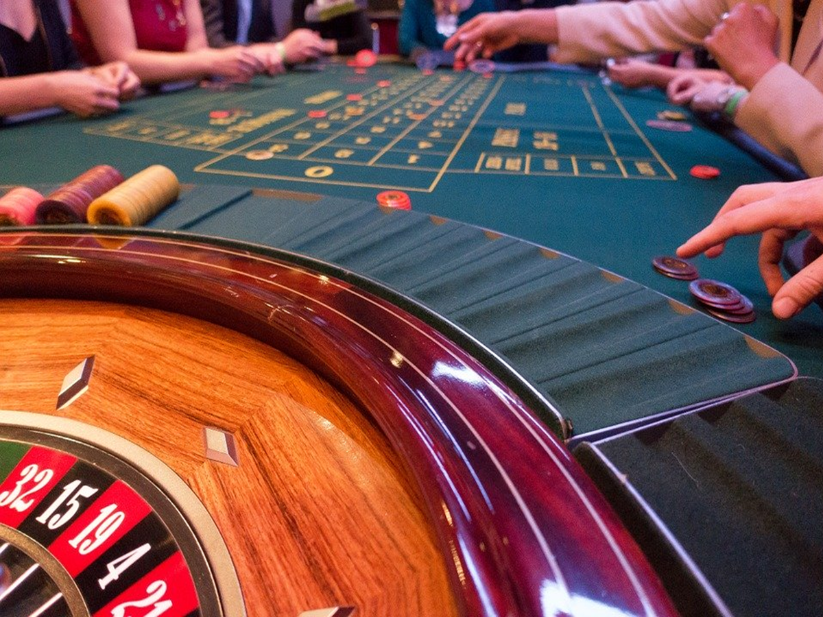 Better Casinos How to Produce an Excellent Customer Service