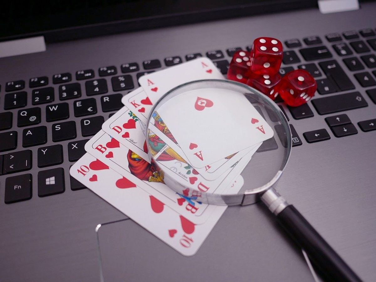 Scam Alert Types of Gambling Frauds That You Must Note