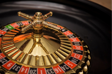 Truth or Lie Three Popular Myths About Casinos